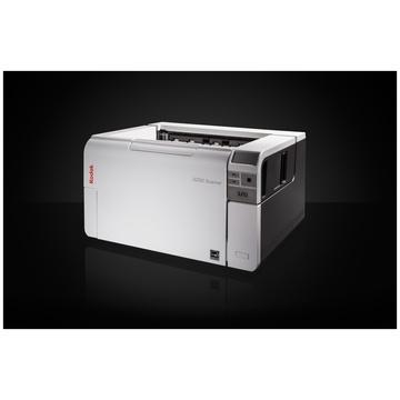Kodak i3250 Scanner 600 x 600 DPI Scanner ADF Nero, Grigio A3