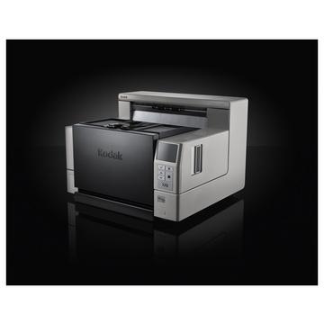 Kodak i4250 600 x 600 DPI ADF A3