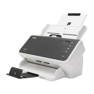 Kodak S2040 600 x 600 DPI ADF Nero, Bianco A4