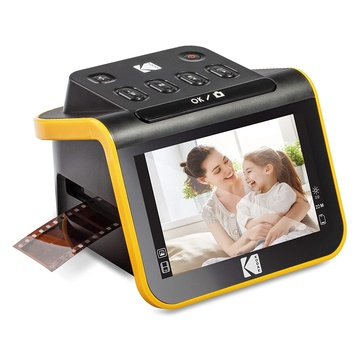 Kodak Slide N Scan Scanner digitale per pellicole
