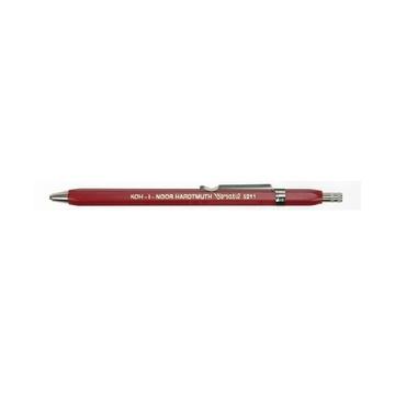 Koh-I-Noor H5211MSC portamine 2 mm