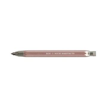 Koh-I-Noor H5340-7 portamine 5,6 mm 1 pezzo(i)