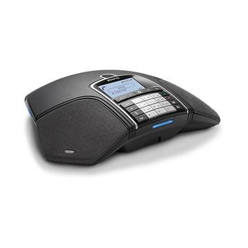 Konftel 300Mx accessori per teleconferenza