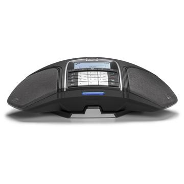 Konftel 300Wx vivavoce Telefono Nero USB 2.0