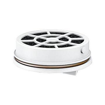 LAICA Fast Disk Disco filtrante per acqua 3 pezzo(i)