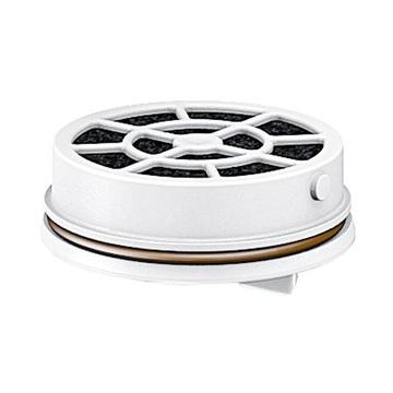 LAICA Fast Disk Ricambio filtro per acqua 6 pezzo(i)