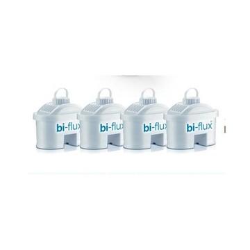 LAICA KIT J9059A filtro d'acqua per brocca 2.3L Verde
