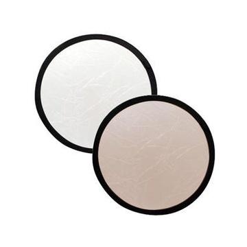 Lastolite Pannello circolare Sunfire / Bianco Ø 50 cm