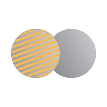 Lastolite Pannello circolare Sunfire / Argento Ø 50 cm
