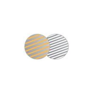 Lastolite Pannelli riflettenti circolari 50 cm sunlite/soft silver