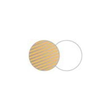 Lastolite Pannello riflettente Sunfire / Bianco 180 x 125 cm