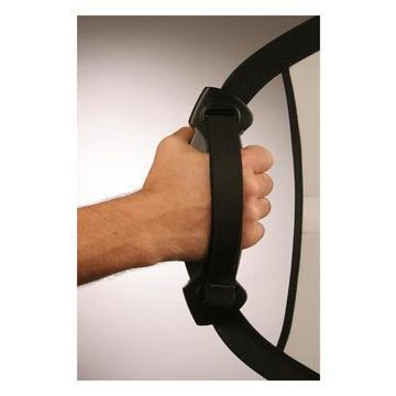 Lastolite Pannello TriGrip diffusore 45 cm - 2 Stop