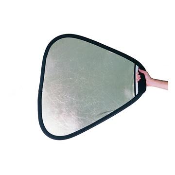 Lastolite Pannello TriGrip Sunlite / Argento Soft 120 cm
