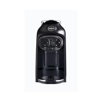 Lavazza Deséa Macchina per caffè con capsule 1,1 L Automatica Nera