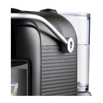 Lavazza Jolie con capsule 0,6 L Semi-automatica