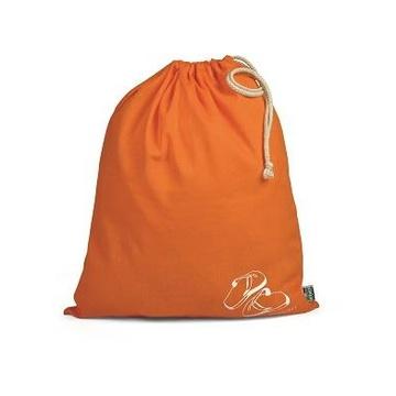 Lebez 3099 borsone Arancione