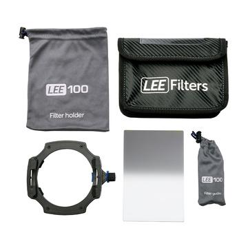 Lee 100 Landscape Kit