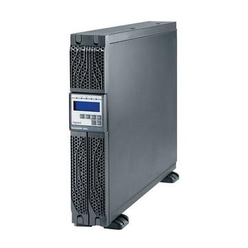 Legrand 310171 UPS 2000 VA 6 prese AC Doppia conversione (online)