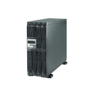 Legrand 310174 gruppo di continuità (UPS) Doppia conversione (online) 6000 VA 6000 W