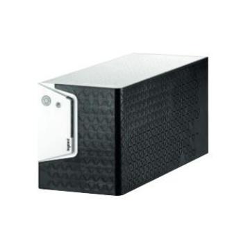 Legrand 310190 UPS A linea interattiva 1500 VA 900 W