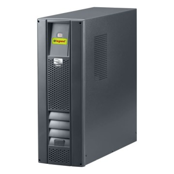 Legrand WHAD HE UPS Convenzionali Monofase - 800VA - Online Doppia conversione VFI-SS-111