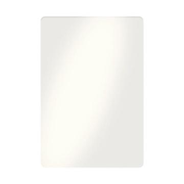 LEITZ 33812 pellicola per plastificatrice 100 pezzo(i)