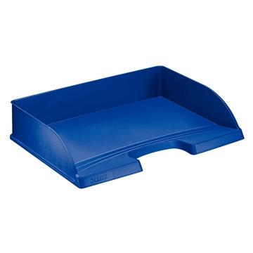 LEITZ Plus Polistirolo Blu