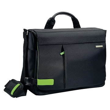 Smart traveller borsa per notebook 39,6 cm (15.6