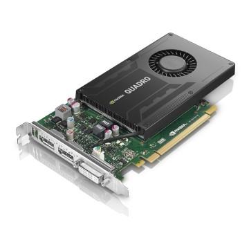 Schede video Lenovo