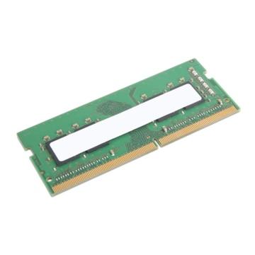 Lenovo 4X71D09532 8 GB 1 x 8 GB DDR4 3200 MHz
