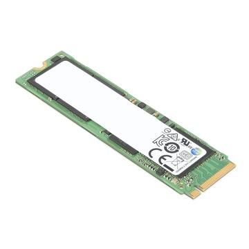 Lenovo 4XB0W79581 M.2 512 GB PCI Express NVMe