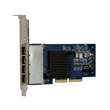Lenovo 7ZT7A00535 Interno Ethernet 1000 Mbit/s