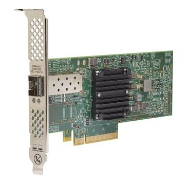 Lenovo Broadcom 57414 10/25GbE SFP28 2-port PCIe Ethernet Interno