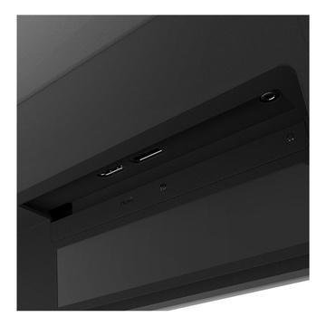 Lenovo D32q-20 31.5