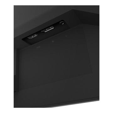 Lenovo G24-10 23.6
