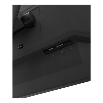 Lenovo G25-10 24.5