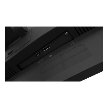 Lenovo G27c-10 27