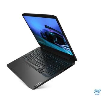 Lenovo Gaming 3 i7-10750H 15.6