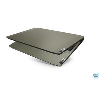Lenovo IdeaPad Creator 5 i7-10750H 15.6