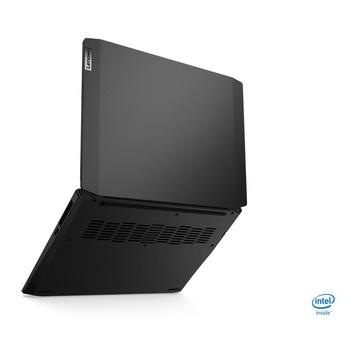 Lenovo IdeaPad Gaming 3 i5-10300H 15.6