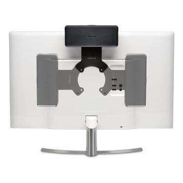 Lenovo Kensington Docking station 2K doppia USB 3.0 5 GB/sec. SD3650 - DisplayPort e HDMI - Win