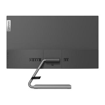 Lenovo Q27h-10 27