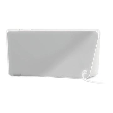 Lenovo Smart Display ZA3R0013DE