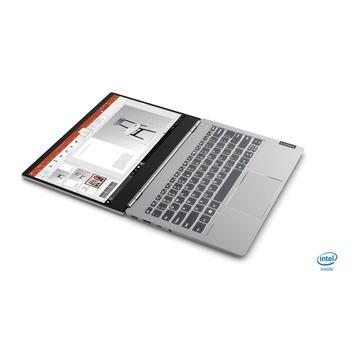 Lenovo ThinkBook 13s i7-10510U 13.3