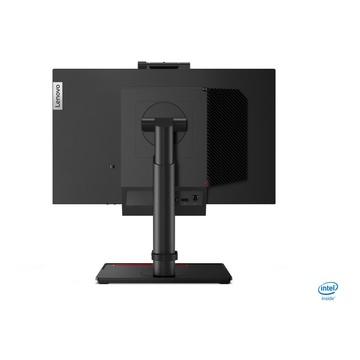 Lenovo ThinkCentre Tiny in One 21.5