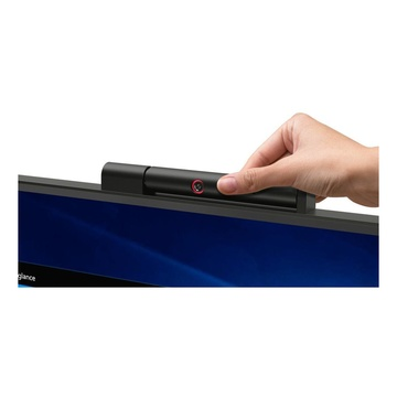 Lenovo ThinkCentre Tiny-in-One 22Gen3 Touch 21.5