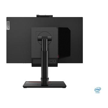 Lenovo ThinkCentre Tiny-In-One 23.8