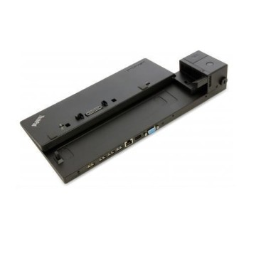 Lenovo THINKPAD BASIC DOCK - 65W ITALY