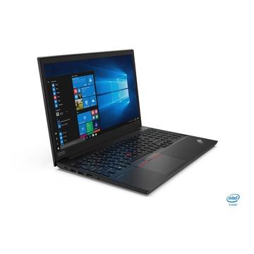 ThinkPad E15 i5-10210U 15.6