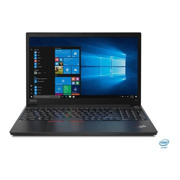 Lenovo ThinkPad E15 i7-10510U 15.6